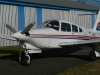 GPSE at Hangar P1010587