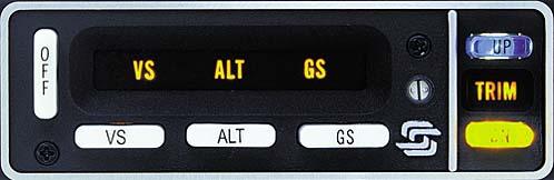 S-TEC Autopilot Training