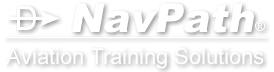 NavPath Aviation Ltd Logo