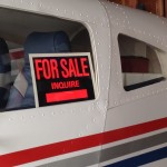 For sale photo